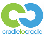 Cradle to Cradle - USA